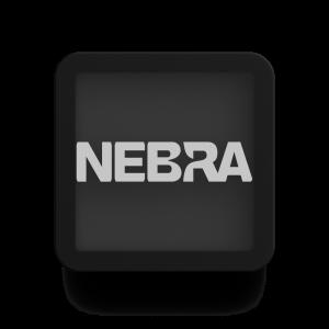 nebraindoor-Product