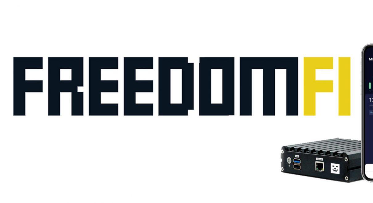 freedimfi 5g