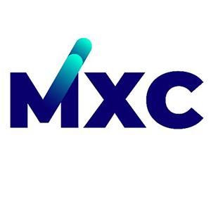 Machine Xchange Coin