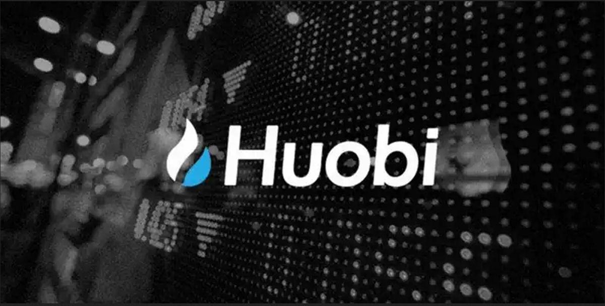 Huobi Global Chooses MXC as IoT Token
