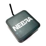 Indoor Hotspot Miner by Nebra