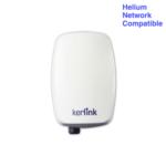 Kerlink Helium Compatible Outdoor Wirnet iStation Miner - 868 MhZ