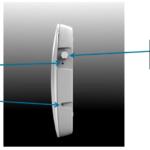 Kerlink Helium Compatible Wirnet iFemtoCell Miner SMA