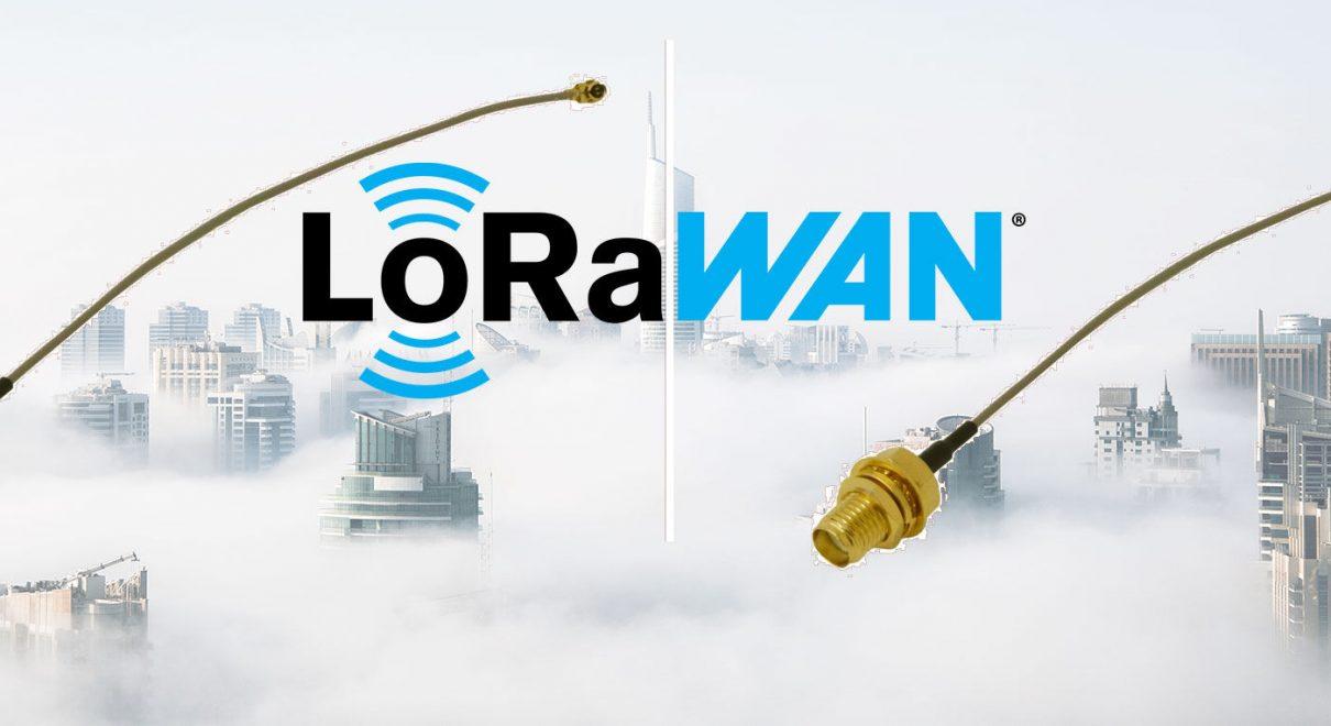 LoRaWAN-cover-antenna-lora