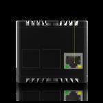 RAK Hotspot Miner V2