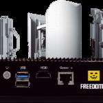 freedomfi radios-and-appliance