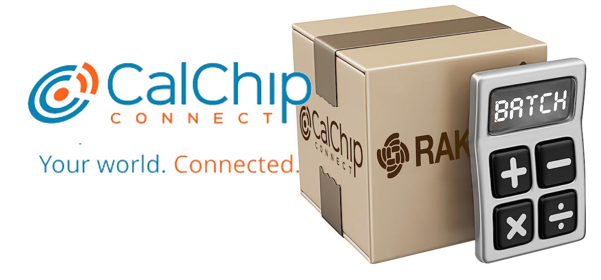 rak call chip updates miner.png