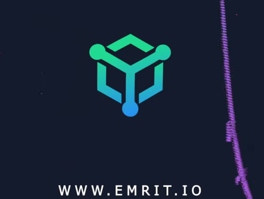EMRIT MONTHLY BONUS Check your email