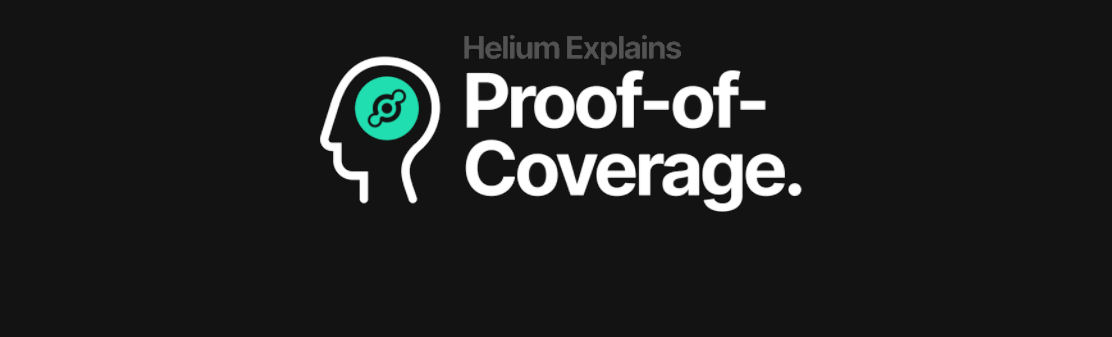 Improving Proof-Of-Coverage