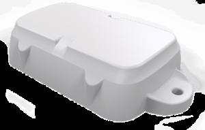Oyster LoRaWAN GPS Tracker