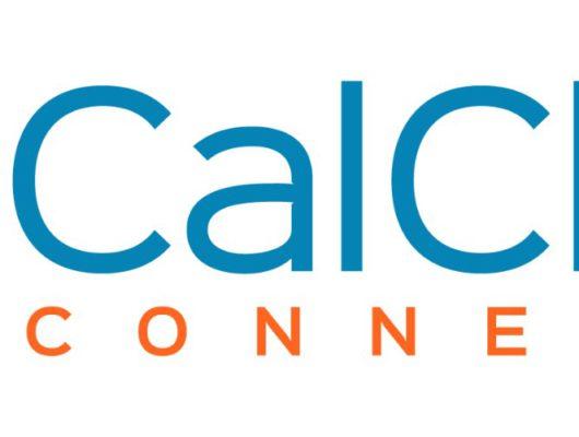 calchip-connect