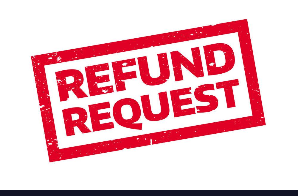 refund-request