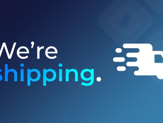 Linxdot Shipping Update – Batch 1